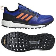ADIDAS SUPERNOVA M TRAIL
