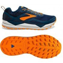 766a7f623b7 Chaussures Trail - Chaussures Hommes - Chaussures Running