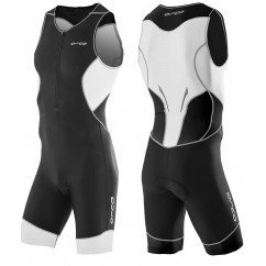 TRIFONCTION ORCA CORE RACE SUIT N/B
