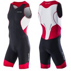 TRIFONCTION ORCA CORE RACE SUIT N/R