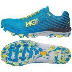 chaussures de running pour hommes hoka evo jaws 1091578