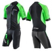 orca core swimrun 2 pieces men's