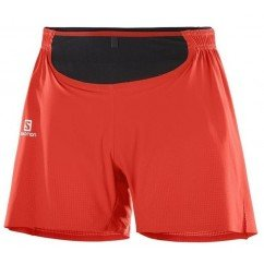 SALOMON S/LAB SENSE PRO SHORT M
