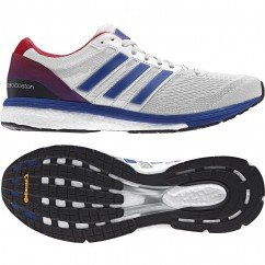 ADIDAS ADIZERO BOSTON BOOST 6 AKTIV