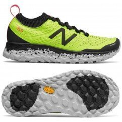 chaussures de trail running pour hommes new balance mt hierro v3