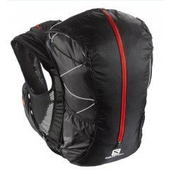SAC SALOMON S-LAB PEAK 20
