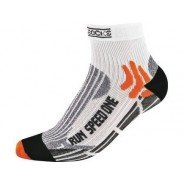 SPEED ONE X-SOCKS MEN