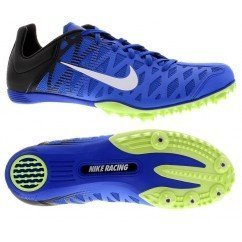 chaussures a pointes nike zoom maxcat 4