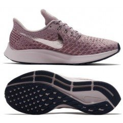 W NIKE AIR ZOOM PEGASUS 35