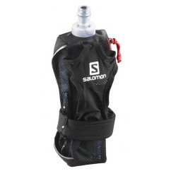 SALOMON BAG HYDRO HAND SET