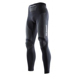X BIONIC COLLANT RUN EVO