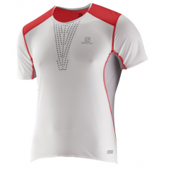 SALOMON S-LAB SENSE TEE SHIRT