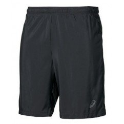ASICS 2 in 1 SHORT