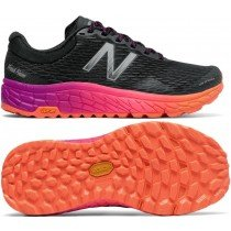 W NEW BALANCE FRESH FOAM HIERRO V2