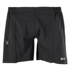 short de running pour hommes salomon s lab short