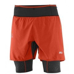 SALOMON S-LAB EXO TW SHORT