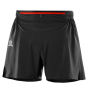 SALOMON S LAB SENSE PRO SHORT M