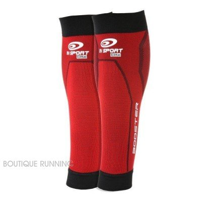 BV SPORT BOOSTER ELITE ROUGE