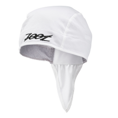 ZOOT ULTRA ICEFIL DOME