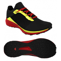 SALOMON S-LAB ME:sh Big Ballon