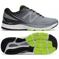 chaussures de running pour hommes new balance m880v8