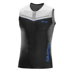 SALOMON S/LAB SENSE TANK