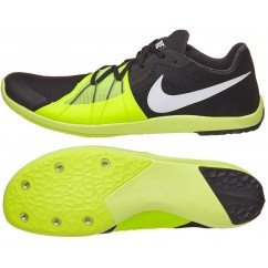 NIKE ZOOM FOREVER XC CROSS COUNTRY