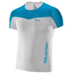 SALOMON S/LAB SENSE TEE SHIRT