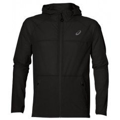 ASICS VESTE WATERPROOF