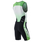 orca m 226 printed race suit