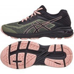 W ASICS GEL GT 2000 V6 Plasma Guard