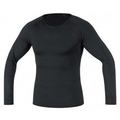GORE RUNNING TEE ML ESSENTIAL BASE LAYER