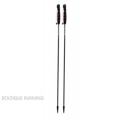 RAIDLIGHT BATONS TRAIL PLIABLES EN CARBONE