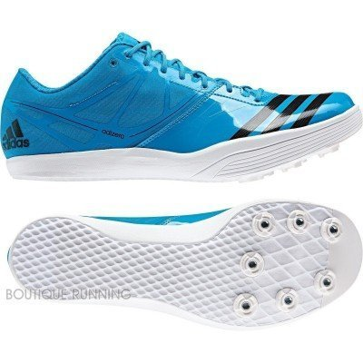 ADIDAS POINTES ADIZERO LONG JUMP 2