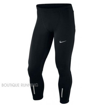 NIKE COLLANT ESSENTIEL DRI FIT
