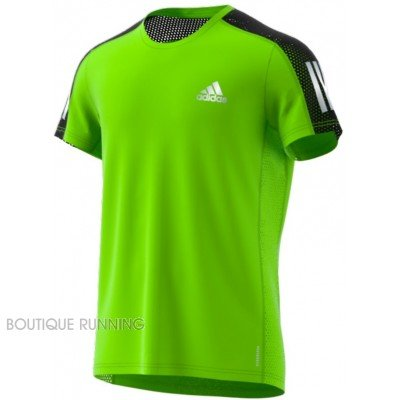 Adidas Own The Run Tee gc7870