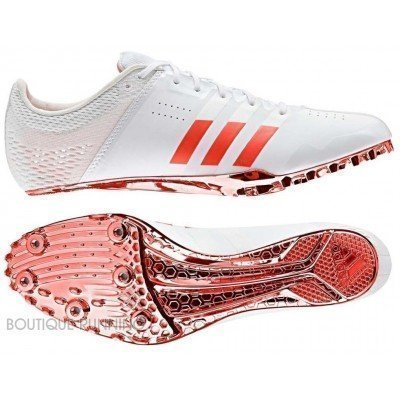 CHAUSSURE A POINTES ADIZERO FINESSE