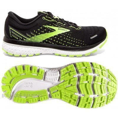 Brooks Ghost 13 1103481d039