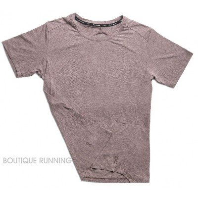 On Running Active-T 122.00141