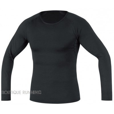 Gore BaseLayer Thermo 100318 9900