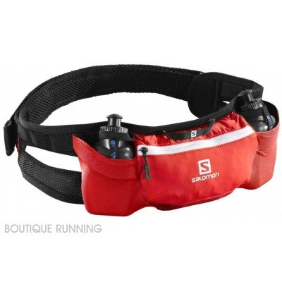 SALOMON ENERGY BELT