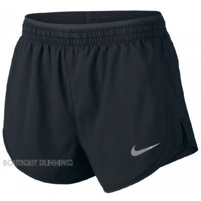 W Nike Short Tempo Lux 3inch bv2945-010