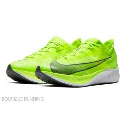 Nike Zoom Fly 3 at8240-700