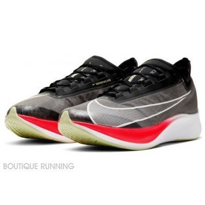 Nike Zoom Fly 3 at8240-003
