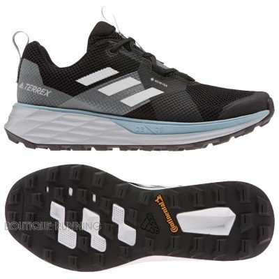 w adidas terrex two gore tex eh1841