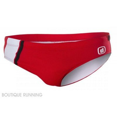 ZEROD TRAINING BRIEF ROUGE