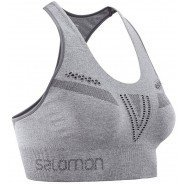 W SALOMON MOVE'ON BRA
