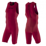 Trifonction Orca M RS1  Swimskin