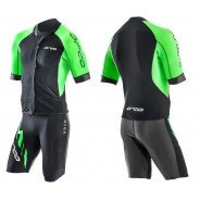 Combinaison de Swimrun Orca Core 2 pieces Homme - 50%