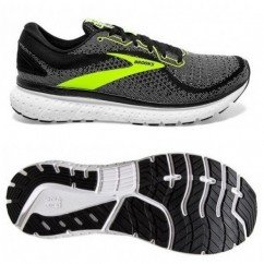 w brooks glycerin 18 1203171B024